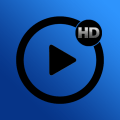 Cinema Movies - Watch Movie HD & Tv 3.0