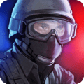 Counter Attack - Multiplayer FPS 1.2.16