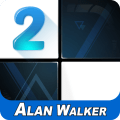 Piano Tiles 2™(Don't Tap...2) 3.1.0.745