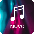 Nuvo Player 2019.2-3