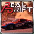 Real Drift Car Racing 5.0.8