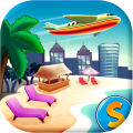 City Island: Airport ™ - City Management Tycoon 2.6.2