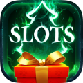 Scatter Slots 2.18.0