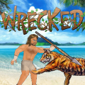 Wrecked (Island Survival Sim) 1.122