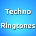 Techno Ringtones Free Download 1.0