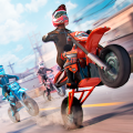 Real Motor Bike Racing - Highway Motorcycle Rider 2.11.9c
