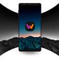 Walloop - Live Wallpaper 5.3