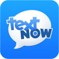 TextNow - Free US Phone Number 20.0.1.0