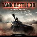 Tank Battle 3D 1.9.6