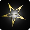 New HotStar TV Live Guide 1.0
