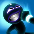 Stickman Fight: The Game 1.3.6