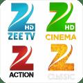 ZEE TV Channels 1.0.3