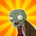 Plants vs. Zombies FREE 2.9.09