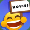 Guess The Emoji ~ Movie Quiz ! 1.0.4