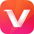 Vidmate Downloader HD 42.0