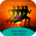 Slow mo  video editor, maker app 2020 1.0.4