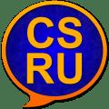 Czech Russian dictionary 1.0