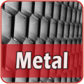 Online Metal And Rock Radio 1.3