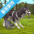 WildCraft: Animal Sim Online 3D 7.0