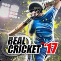 Real Cricket™ 17 2.7.4
