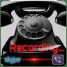 Call Recorder for Skype, Viber 12.6