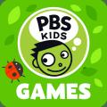 PBS KIDS Games 1.20.1