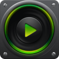 PlayerPro Music Player 5.7