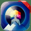 Walloop - Live Wallpaper HD & Backgrounds 4K/3D 4.9