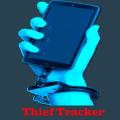 Thief Tracker 1.0
