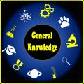 General Knowledge 1.0