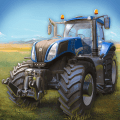 Farming Simulator 16 9.8.royaldevelop.6