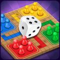 Ludo game - Ludo Chakka  Classic Board Game 1.06