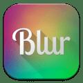 Blur Free 1.2.5