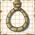 Hangman – Word Guessing Game 3.1