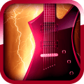 Best Hard Rock Guitar 1.45