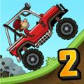 Hill Climb Racing 2 (Mod) 1.5.1