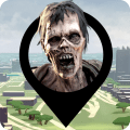 The Walking Dead: Our World 2.1.1.3