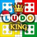 Ludo King™ 4.9.0.135