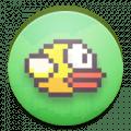 Flappy Bird 3.5