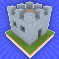 Craft Castle: Knight and Princess 3.2