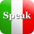 Speak Italian Free 1.3
