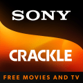 Crackle - Free TV & Movies 5.2.0