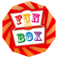 FunBox TV MOD 1.0.0