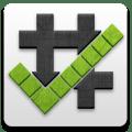 Root Checker 6.4.0