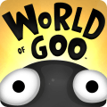 World of Goo 1.2