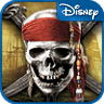 Pirates of the Caribbean 1.8.0