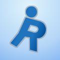 RunGPS Trainer Pro Full 3.4.0