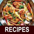 Recipe Book - 30K+ Top Recipes 1.0.8c