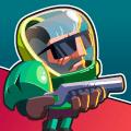 Dualshot Roguelike PRO 1.77