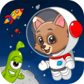Space Adventures: Flight to the Moon 1.0.3